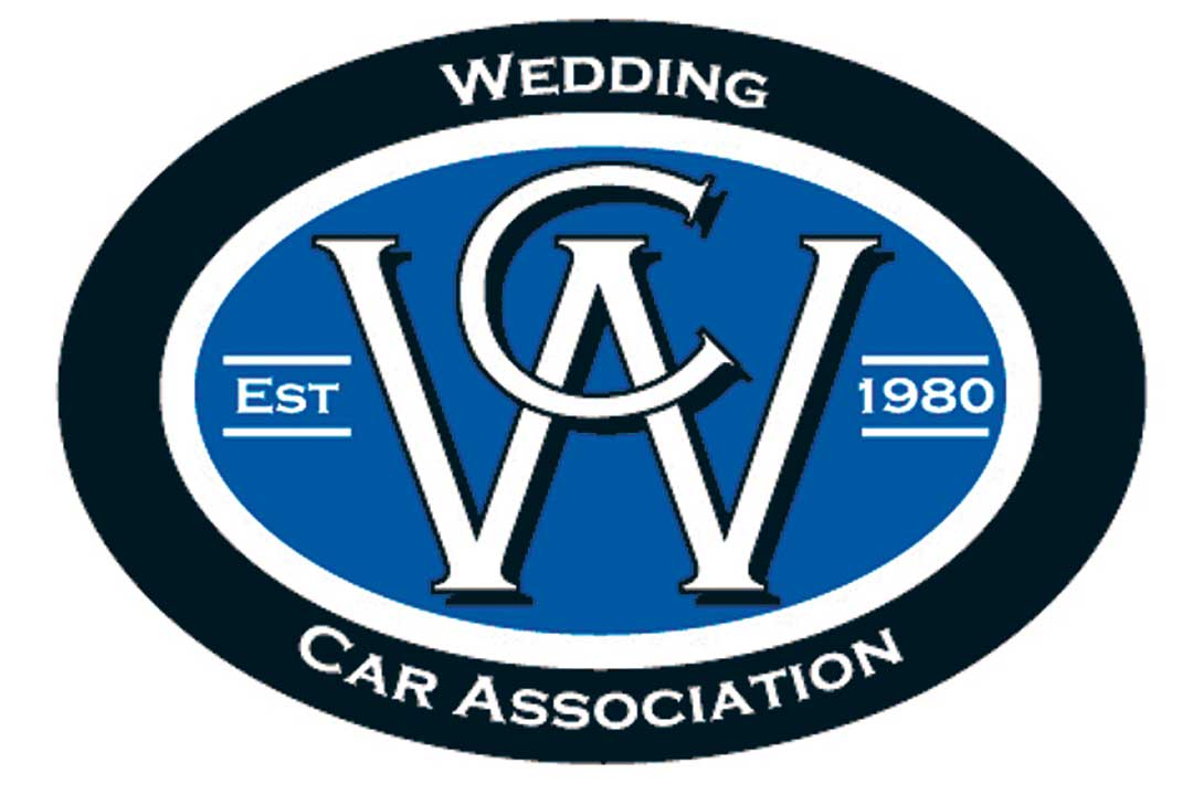 wedding car association
